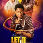 let it shine streaming films