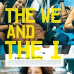the we and the i streaming films