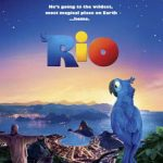 Rio streaming