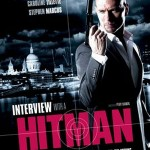 Interview with a Hitman streaming films