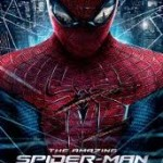 The Amazing Spider-Man streaming films