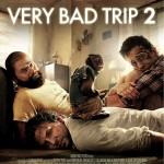Very Bad Trip 2 streaming films