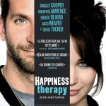 Happiness Therapy streaming films