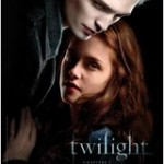 twilight streaming films