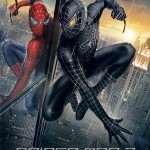 Spider-Man 3 en streaming