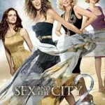 Sex and the City 2 en streaming