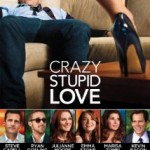 Crazy, Stupid, Love streaming