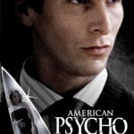 American Psycho streaming