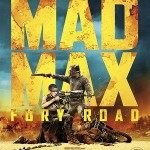 mad max streaming