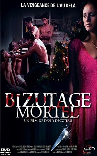 Bizutage mortel – Killer Bash