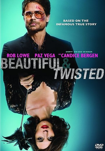 Beautiful and Twisted
