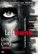 Left Bank – Linkeroever