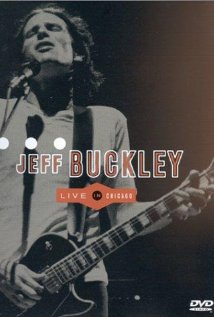 Jeff Buckley – Live In Chicago