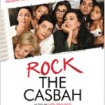 Rock the Casbah streaming