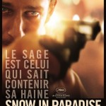Snow in Paradise streaming