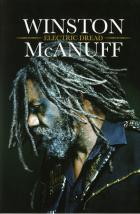 Winston McAnuff, Electric Dread