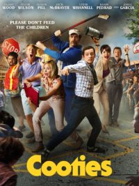 Cooties (vostfr)