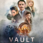 The Vault streaming