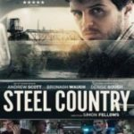 Steel Country streaming