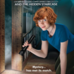 Nancy Drew And The Hidden Staircase streaming
